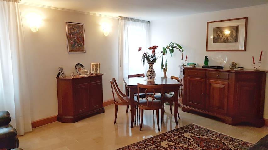 Whole Apartment near Rialto bridge