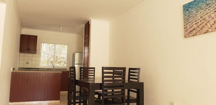 Apartamentos bavaro punta cana  your destiny