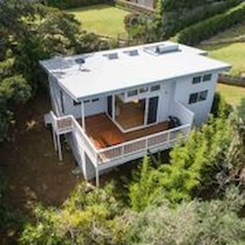 Mona Vale Beach House