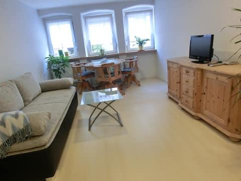 """Wohnung """" Siika"""" in Annweiler"""