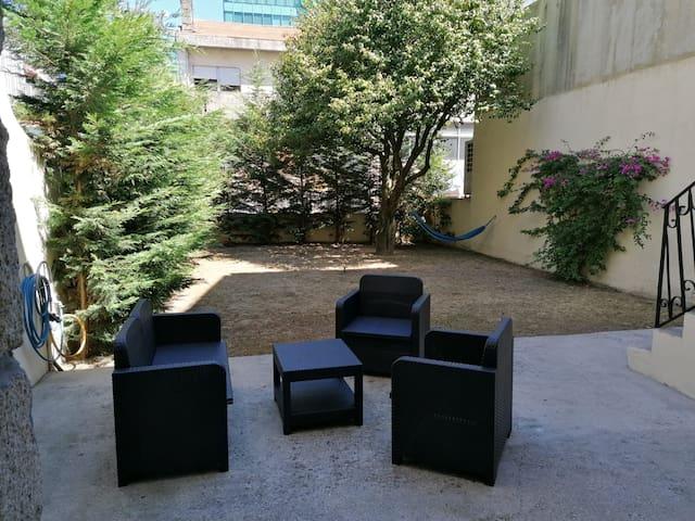 Apartment Center V.N. Gaia - Porto