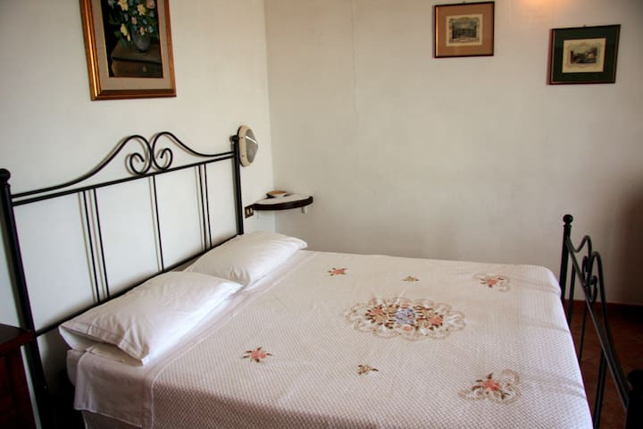 B&b Martelli - Rooms on the Via Francigena