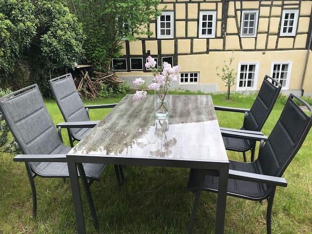 Unkel, Kulturstadt am Rhein