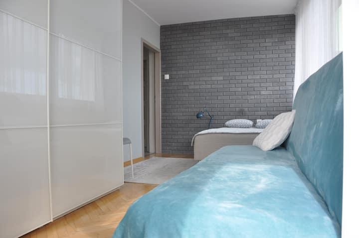 Bajka Room