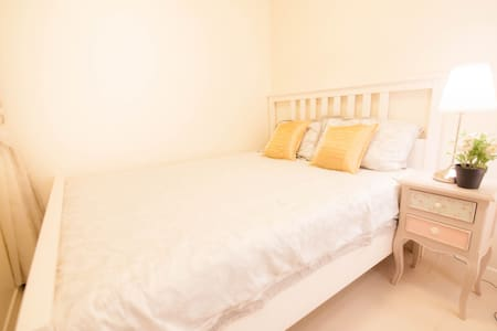 ★ CityCentre Room3 Minutes To Orchard MRT ★ - 新加坡 - 公寓
