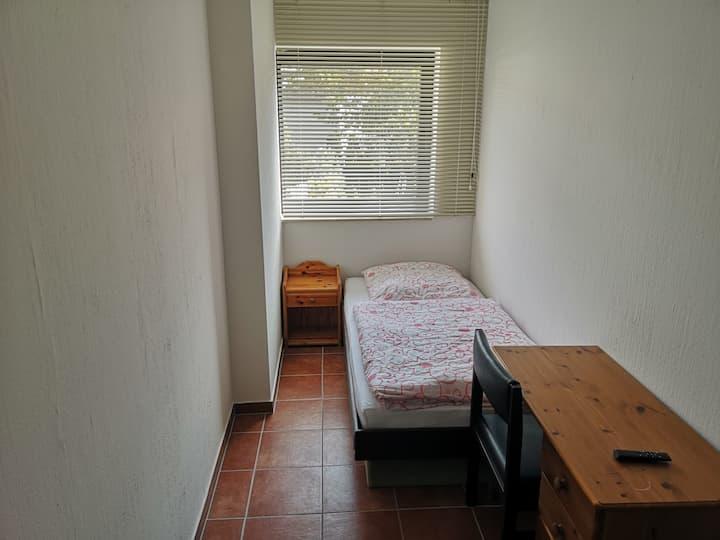 Zimmer 03