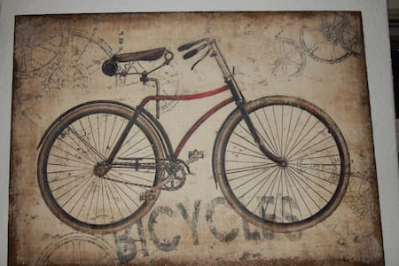 RED BIKE HOSTEL - Opole