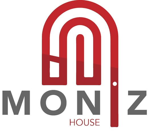 Moniz House - Apartamento T2