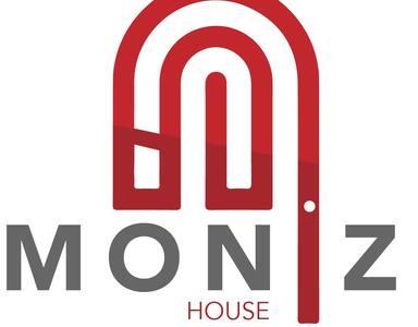 Moniz House - Apartamento T2