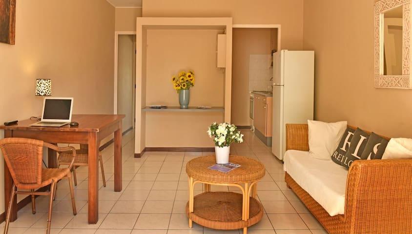 Pega Pega Apartment #14