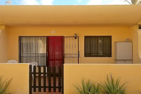 ideale per coppie - Corralejo - Apartment