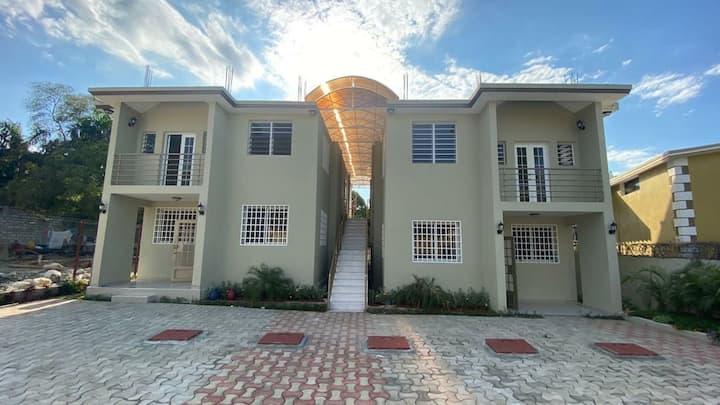 Twinn Properties Delmas 75
