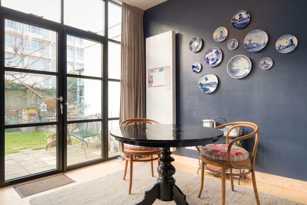 b b noordwijk binnen bed and breakfasts for rent in noordwijk zuid holland netherlands. Black Bedroom Furniture Sets. Home Design Ideas