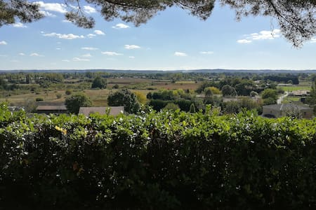 The Dordogne, close to Le Fleix, Perigord