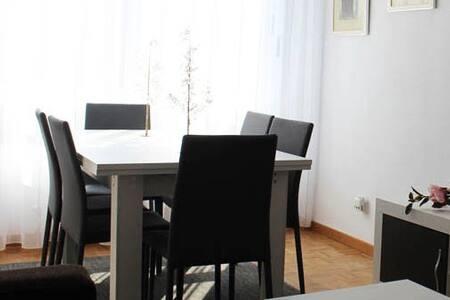 Casa en Lerma, ideal para familias!!
