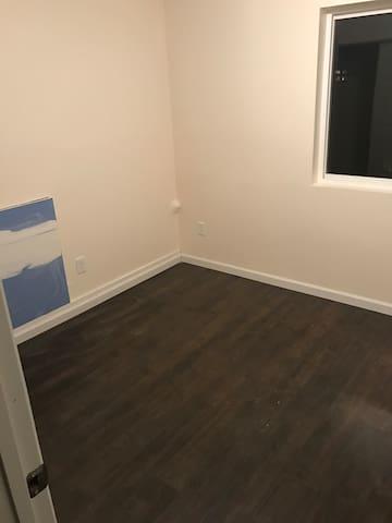 Comfortable rooms in Shoreline - Shoreline