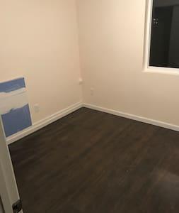 Comfortable rooms in Shoreline - Shoreline - Casa