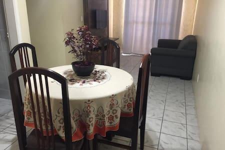 Apartamento em Limeira Cidade das Jóias