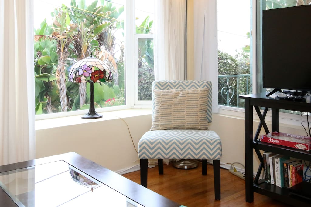 1 bedroom apt elegant contemporary spanish style - Cheap one bedroom apartments in san diego ...