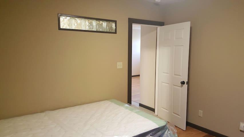 Dope Spot! - Binghamton - Apartment