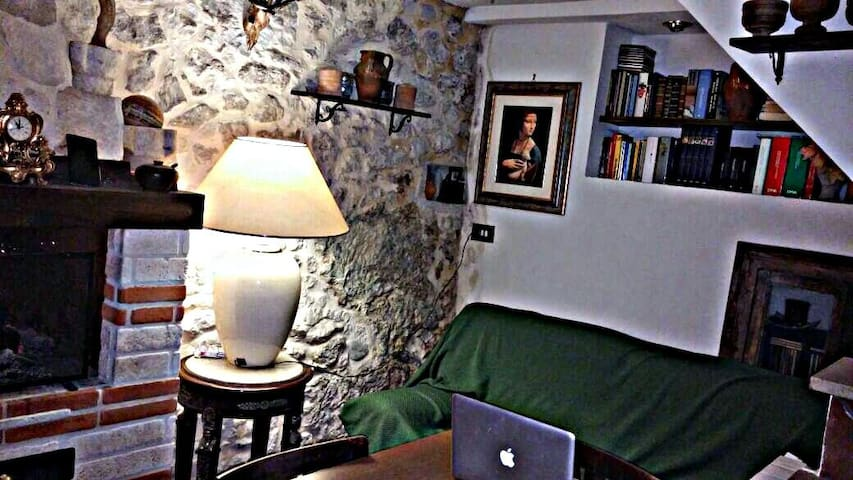 Residenze D'epoca La Castellana