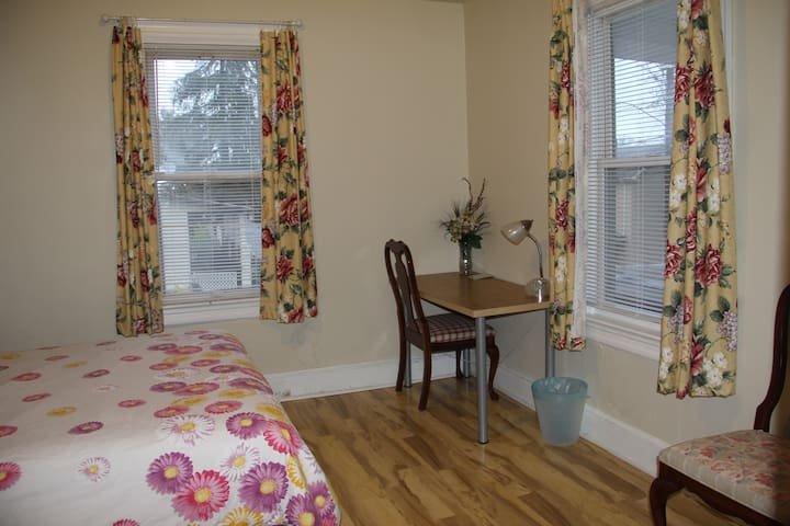 private room - Capitol Heights - Casa