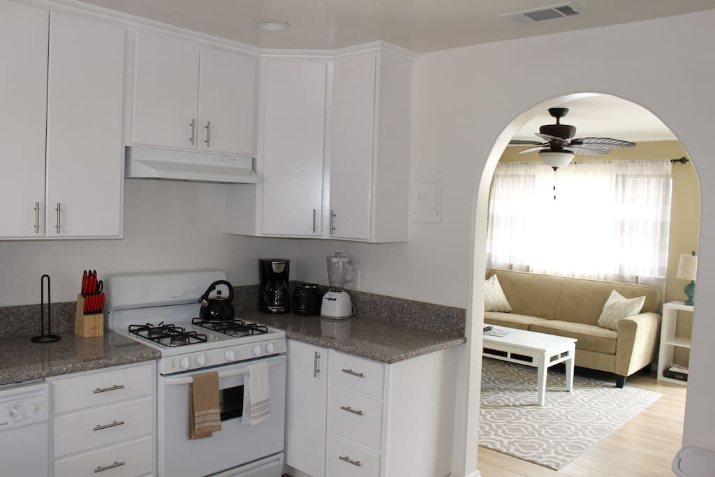 Party Rooms For Rent In Anaheim