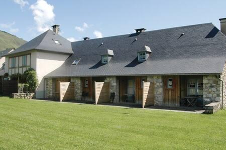 2 Bedrooms Cottage in Arrens d'Azun - Arrens d'Azun