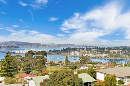 Best Value Holiday Home close to CBD