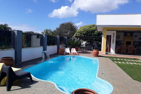 Casa de altíssimo padrão em Barra Velha SC.