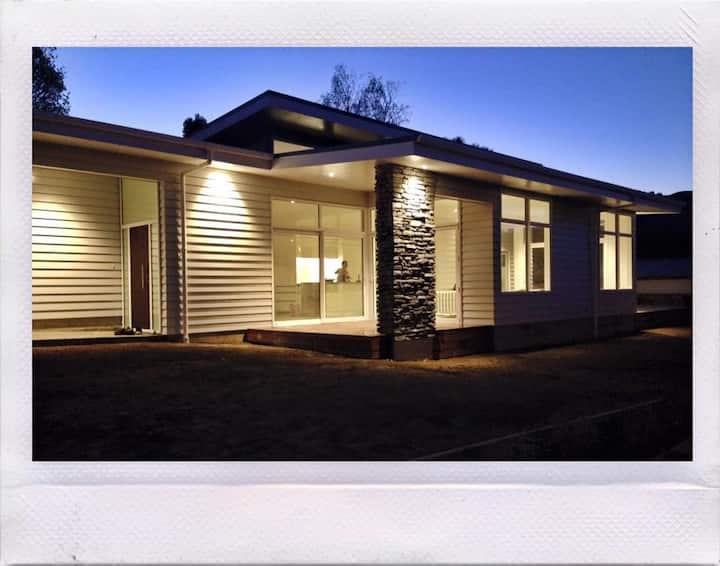 Luxury room near Wellington