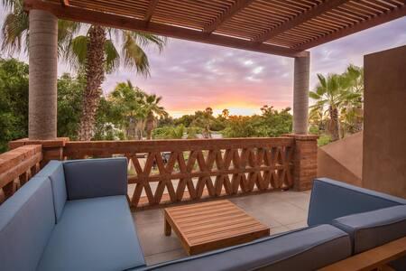 Casa Caoba #3 Brand New Family Vacation Home