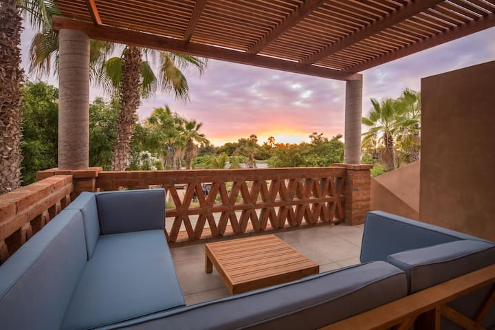 Casa Caoba #3 Brand New Family Vacation Home