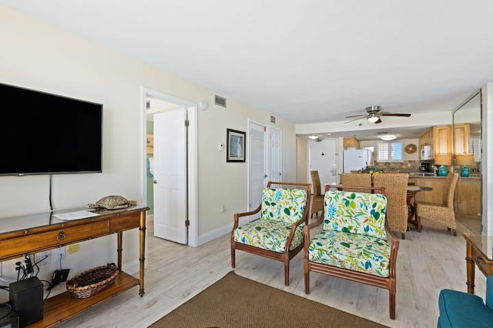 SunDestin Resort | Unit 0801