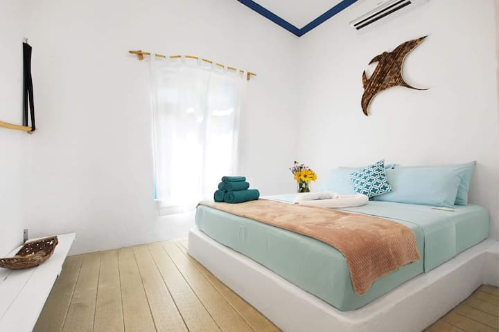La Due Thulusdhoo, Your Villa in Paradise!