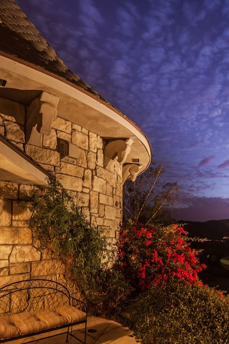 Castle noland home and wedding venue castles for rent in 3 bedroom houses for rent in san luis obispo