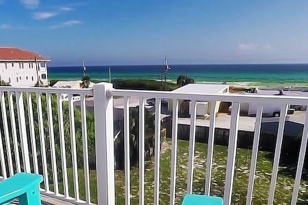 New listing - Great views! Open Dates! - Panama City Beach - 단독주택