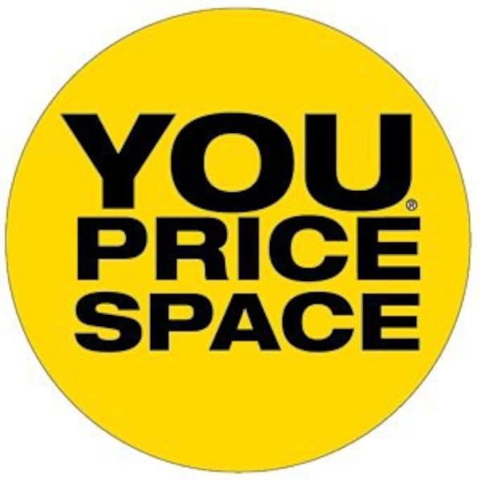 Our Site www.youpricespace.com