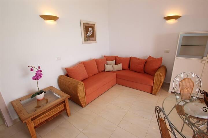 Suite Paloma Finca Montimar Chio Teneriffa - Santa Cruz de Tenerife - Apartamento