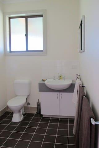 Myrica Cottage - Bellbrae - Cabin