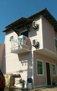 Caxias Duque de Caxias, Rio, RJ