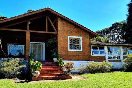 Oferta especial  em lindo condomínio alto da Serra