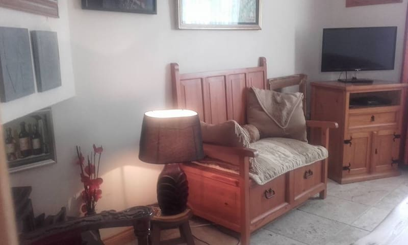 Family friendly, cosy cottage - Carlingford - Hus