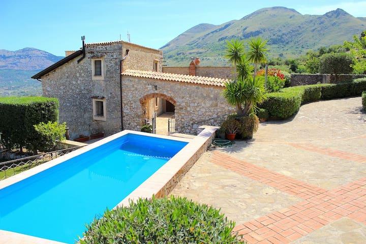 Casale Maddalena