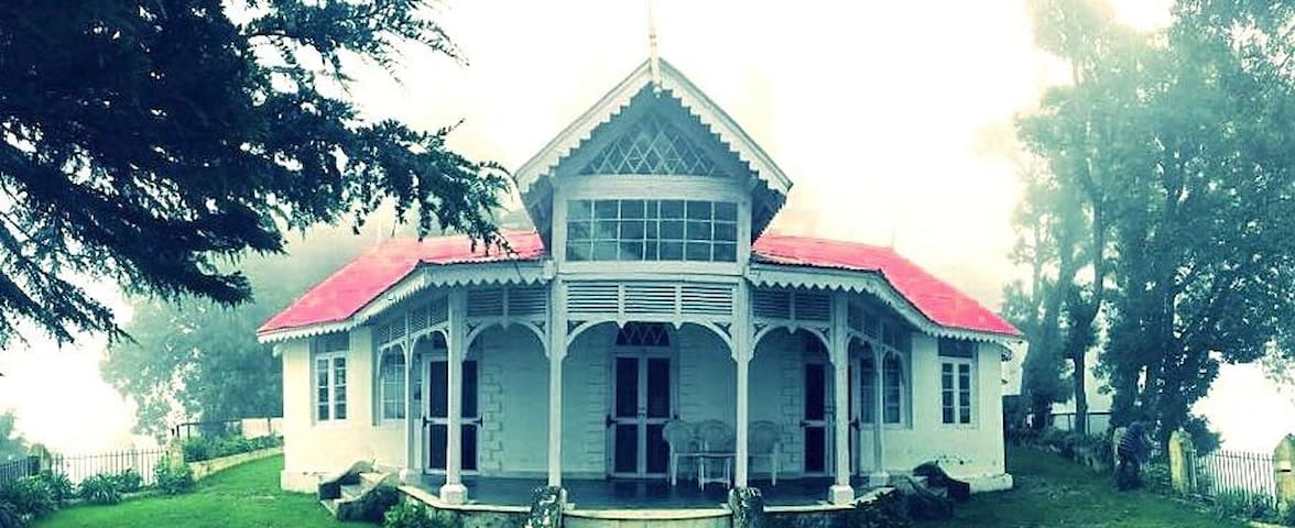 BEAUTIFUL HERITAGE HOME★SUPERB VIEWS★BEST LOCATION