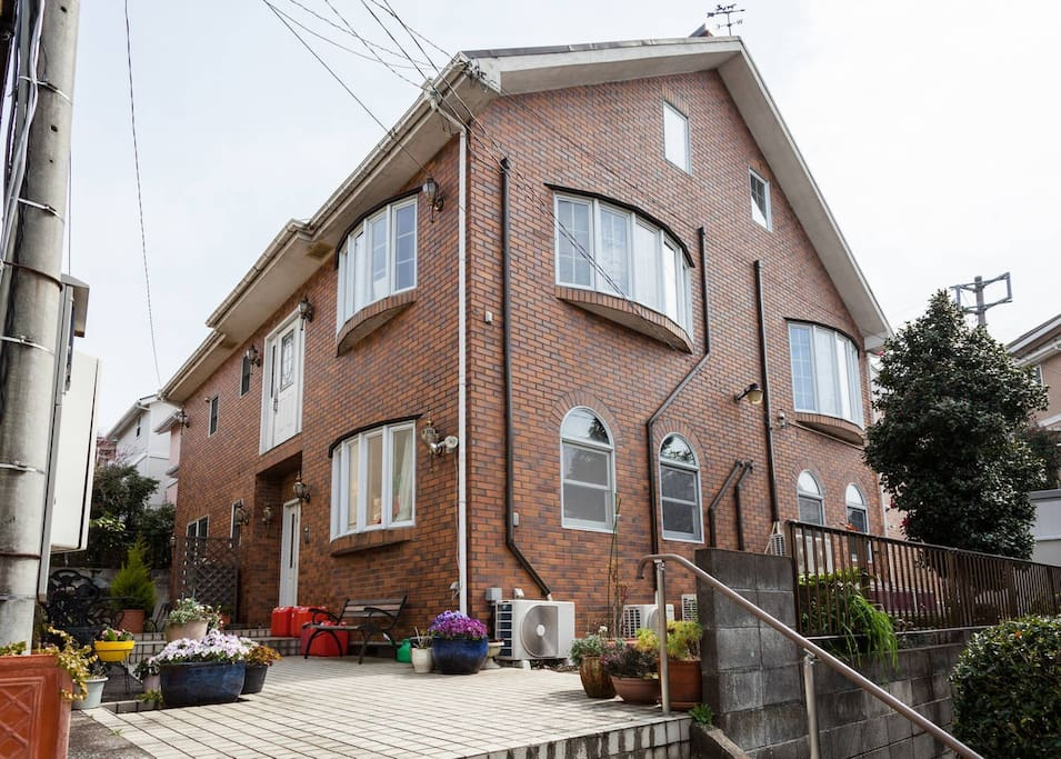 Enjoy Life At Your Tokyo Home 303 Houses For Rent In