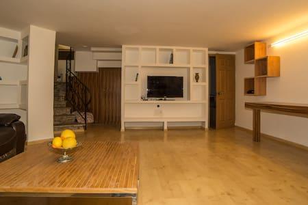 Spacious apartments - Kiryat Ono - Kiryat Ono - Apartmen