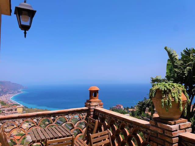 Villa Capuccini 2