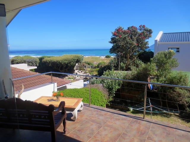 LongBeach Apartment Kommetjie - Кейптаун - Квартира