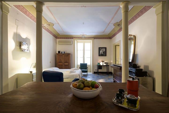 Casa Particular Luxury
